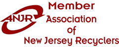 association-nj-recyclers